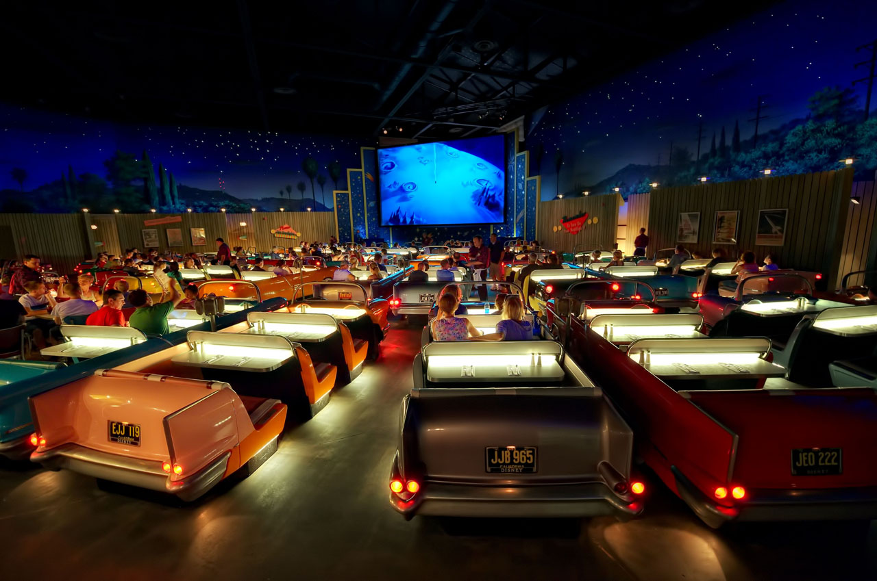 Sci-Fi-Dine-In-House-Restaurant-Walt-Disney-Studio-Florida.jpg